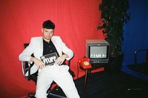 Le Junk Releases New Single 'Bad Stuff'