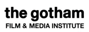 The Gotham Announces Project Market Slate for 43rd Annual Gotham Week
