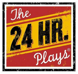 THE 24 HOUR PLAYS: NATIONALS Celebrates 10th Year of Bringing Together Young Artists