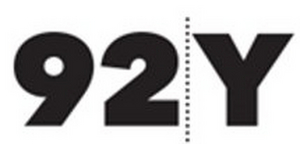 92nd Street Y Announces Return of In-Person Fall Classical Music Season