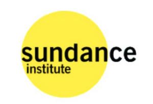 Sundance Institute Announces Inaugural Uprise Grant Fund Recipients