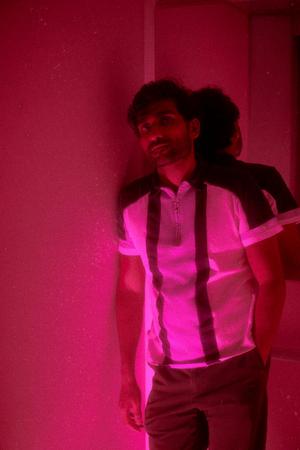 Prateek Kuhad Unveils Official 'Shehron Ke Raaz' Video