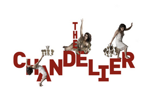 Heidi Duckler Dance Presents THE CHANDELIER at The Wallis Annenberg Center for the Performing Arts Next Month