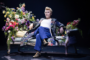 Sydney Theatre Company Reschedules THE PICTURE OF DORIAN GRAY and WHITE PEARL