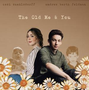 LISTEN: Andrew Barth Feldman & Cozi Zuehlsdorff Release New Single 'The Old Me & You'