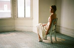 Martha Wainwright Shares New Track 'Hole In My Heart'