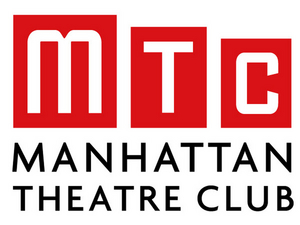 Director of Casting Nancy Piccione Steps Down From Manhattan Theatre Club