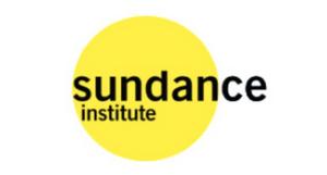Sundance Institute Board Of Trustees Announces Board Changes