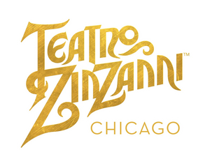 TEATRO ZINZANNI CHICAGO to Require Proof of Vaccination for Audience Members