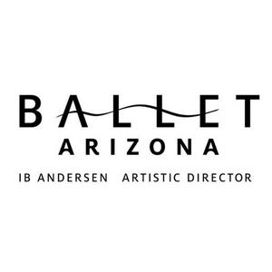 Ballet Arizona Announces 2021-2022 Season