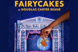 FAIRYCAKES Off-Broadway Announces That it Will Follow the COVID-19 Vaccination Protocols Set by the Broadway League