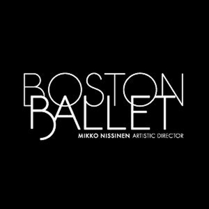 Former Boston Ballet Dancer And Husband Accused Of Sexual Assault