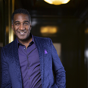 BWW Review: NORM LEWIS AND THE NATIONAL SYMPHONY ORCHESTRA at Wolf Trap's Filene Center
