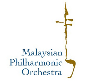 Malaysian Philharmonic Orchestra Cancels Concerts Through the End of the Year