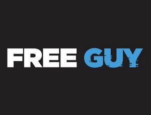 Twentieth Century Studios' FREE GUY Will Be Shown at El Capitan Theatre This Month