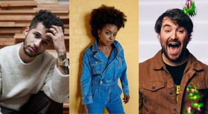 Jordan Fisher, Adrienne Warren, Alex Brightman, and More Set For Elsie Fest 2021