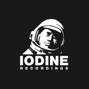 Iodine Recordings Relaunches With A Slew of Reissues