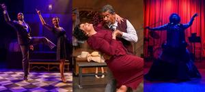 Black Theatre Troupe Announces 50th Season