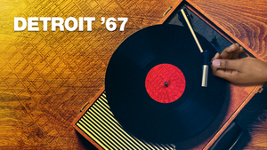DETROIT '67 by Dominique Morisseau Now Streaming at Signature Theatre Through Sept. 16