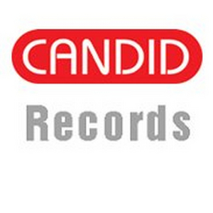 Candid Records Announces September Releases