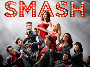 Student Blog: Why Isn't There a Season Three of NBC's Smash? -- Spoilers Ahead!
