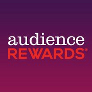 Audience Rewards Announces the Launch of NewSpin & Win Gameto Celebrate the Return of Broadway