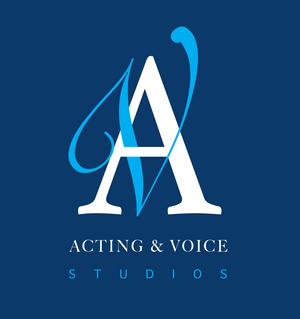 BWW Blog: Education Feature - Acting & Voice Studios
