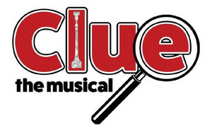 CLUE THE MUSICAL Will Reopen the Richmond Community Theatre This Month