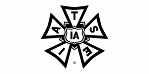 IATSE Releases Statement in Support of its Members Being Vaccinated