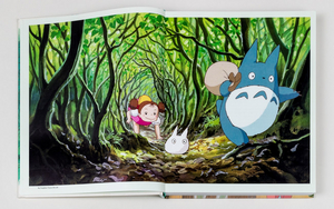 Academy Museum Launches Publishing Program with Books on Hayao Miyazaki, Spike Lee, & Pedro Almodóvar
