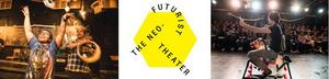 The Neo-Futurists Announce 2021-22 Season
