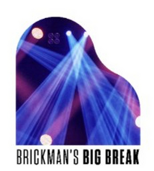 Thelma Houston, Victoria Shaw, Michael Orland and More Announced as Judges for BRICKMAN'S BIG BREAK