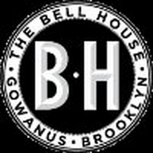 Hannah Einbinder, Todd Barry's 34th Anniversary In Comedy Benefit and More Upcoming at The Bell House