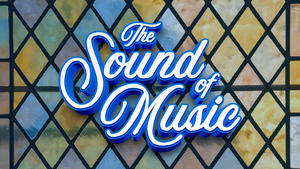 BWW Review: THE SOUND OF MUSIC at The Muny