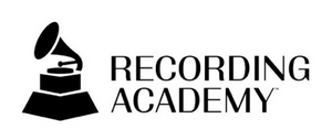 The Recording Academy to Implement Inclusion Rider for 64th Annual GRAMMY Awards