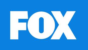 Gordon Ramsay and FOX Entertainment Form New Production Venture