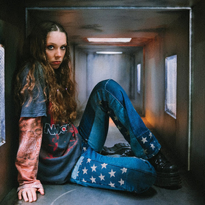 Holly Humberstone Announces Highly Anticipated Sophomore EP 'The Walls Are Way Too Thin'