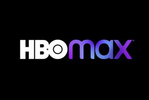 HBO Max Expands Award-Winning Podcast Program Including Scripted Audio Originals
