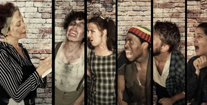 BWW Review: URINETOWN THE VIRTUAL MUSICAL at MSD Productions