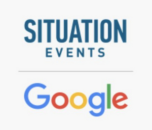 Situation Will Host Virtual Event With Mike Lorenc About the Virus' Impact on Ticket Sales