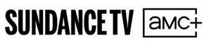 SundanceTV Launches TRUE CRIME STORY Franchise