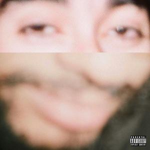 Montreal Pop/Hip-Hop Collective Saint Zenon Release 'Handsome (But U Ugly!)'