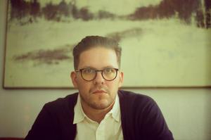 Jordan Lehning Drops Indie-Pop Gem '1234 Evermore'
