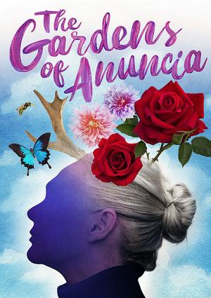 Andréa Burns, Eden Espinosa, Mary Testa, Enrique Acevedo & More to Star in World Premiere of THE GARDENS OF ANUNCIA
