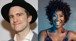 Amber Iman, Gavin Creel, and More Set For Final Performance of NYPopsUp