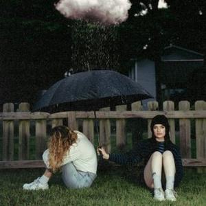 Sara Kays Unveils 'Struck By Lightning' EP