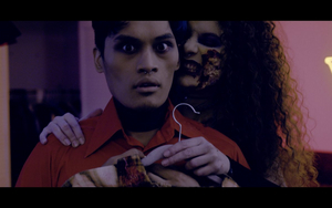 Darro Shares Music Video for 'Runs On Guilt'
