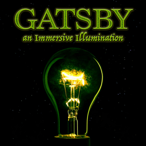 2Cents Theatre Group to Premiere GATSBY an IMMERSIVE ILLUMINATION at the Hollywood Fringe