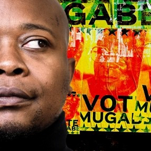 MUGABE & ME Will Be Performed at York Theatre Royal Next Month