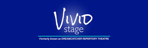 Vivid Stage Announces Improv Classes for Adults and Teens